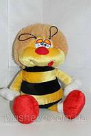 """Мягкая игрушка """"Пчела"""""""