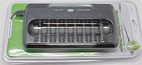 Зарядное устройство Tenergy JBC026-11 (8slot)