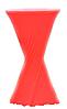 Бифлекс - микрофибра (красный)