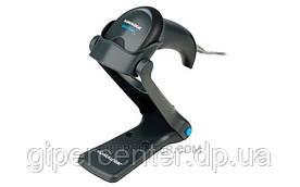 Настольный сканер штрих-кода Datalogic QuickScan® Lite QW2100 (USB)