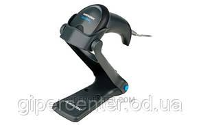 Сканер штрих-кода Datalogic QuickScan® Lite QW2100 (USB)