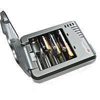 Зарядное устройство TrustFire TR-003