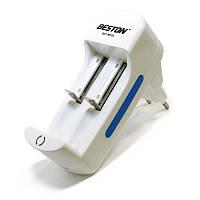 Зарядное устройство Beston BST-M703