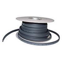 Саморегулируемый кабель 20W/m Eltrace (Франция)