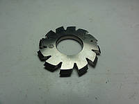 Фреза дисковая М0.4 №1 Р6М5