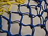 Эксклюзив 1,5. Сетки футбольные для футбольных ворот от производителя