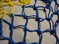 Эксклюзив 2,1. Сетки футбольные для футбольных ворот от производителя