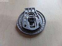 Натяжитель цепи электропил Sadko 18 зуб.8мм
