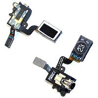 Шлейф для Samsung N900 Galaxy Note 3/N9000/N9006, с динамиком, на шлейфе
