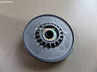 Натяжитель цепи для электропил Sadko 18 зуб.10мм