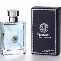 Versace Pour Homme 30ml. Туалетная вода Оригинал