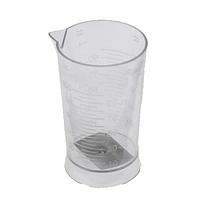 Мерный стакан 100 мл