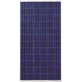 Сонячна батарея (панель) 320Вт 24В, полікристалічна, PLM-320P-72, Perlight Solar