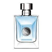 Versace Pour Homme 100ml Тестер. Туалетная вода Оригинал