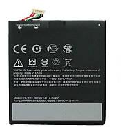 Аккумулятор HTC Desire 610, 612 / B0P9O100  (2040 mAh)