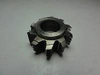 Фреза червячная М0.8 класс А 20 градусов