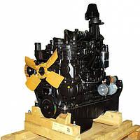 Запчасти для двигателя МТЗ-82