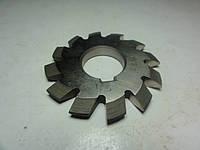Фреза дисковая М2.25 №8 20 градусов