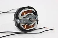 Двигатель для тепловентилятора