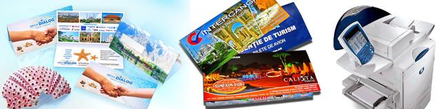 изготовления конвертов для туристических фирм, печать фирменных конвертов для турфирм