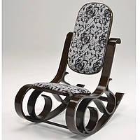 Кресло качалка  W-93  RC-8001В