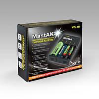 Зарядное устройство MastAK MTL-465