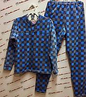 Пижамы мужские в Дружковке. Сравнить цены b6403ffc3d82a