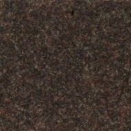 Ковролин иглопробивной sumatra