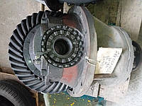 Редуктор заднего моста VOLVO RS1356SV / EV 91 39/14 (2.79)