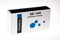Паяльная станция SD 100