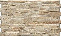 Фасадная плитка для стен Cerrad NIGELLA DESERT 490x300x10