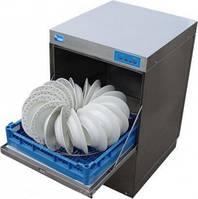 Професійні посудомийні машини - що потрібно знати при виборі?