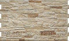 Фасадная плитка для стен Cerrad NIGELLA NATURA 490x300x10