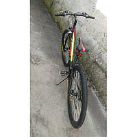 Горный велосипед Azimut Vader 29 GD