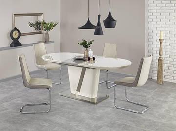 Определение размеров и формы обеденного стола