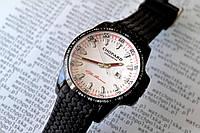 Часы Chopard Мужские механика автоподзавод