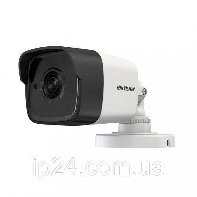 DS-2CD1021-I(E) (2.8 ММ) 2Мп IP видеокамера Hikvision