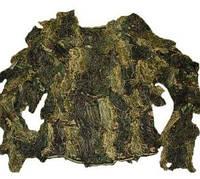 Костюм маскировочный Ghillie Suit, лес
