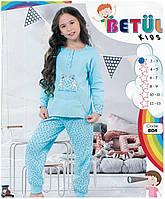 "Детская пижама ""Betul kids"", Турция"