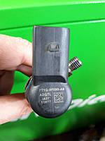 Форсунки 7T1Q9F593AB  1.8 TDCI Siemens Ford Mondeo FocusTransit Connect форд , фото 1