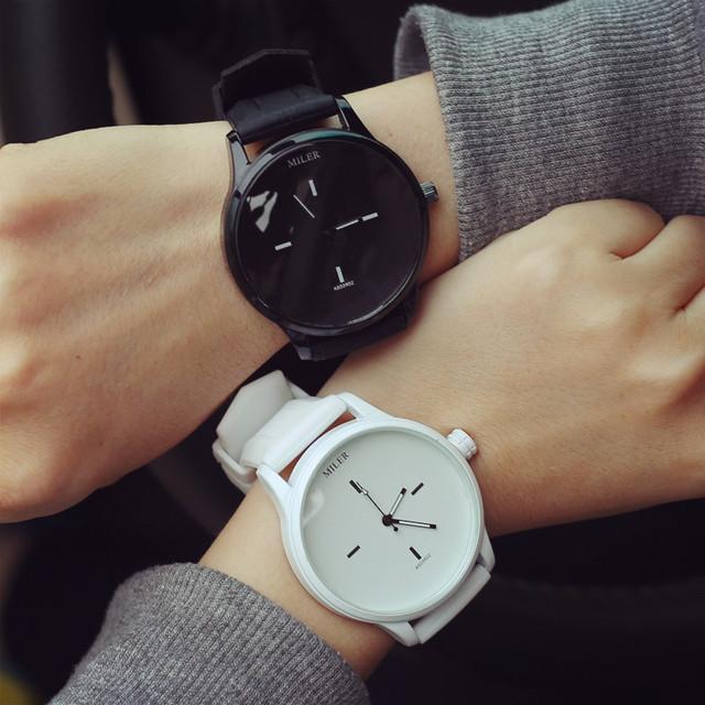 Часы и ремешки