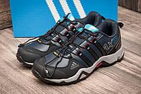 Кроссовки мужские Adidas GORE-TEX, 771022-3