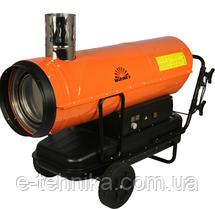 Дизельна гармата Vitals DHC-501