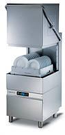 Посудомоечная купольная машина COMPACK Х110Е