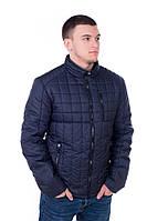 Куртка мужская демисезон № М53