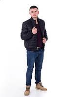 Куртка мужская демисезон № М51, фото 1