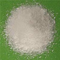 Ацетилсалициловая кислота, фото 2