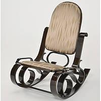 Кресло качалка  W-94  RC-8001A