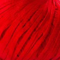 Пряжа Mondial Scilla Красный