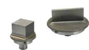 Вставка пуансона, серия RP, размер А3 (40.01-56.00 мм)